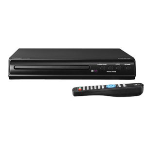 Atak HDMI DVD Player