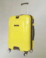 C.Y. LUGGAGE SET by GABBIANO, CY1070